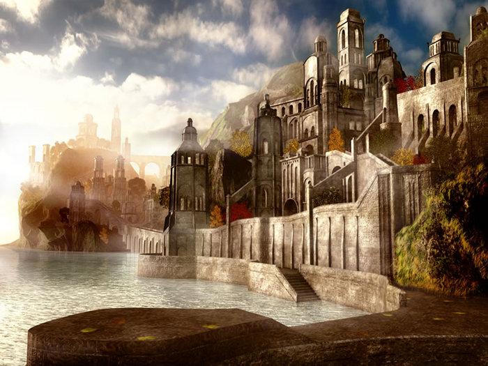 Babylon_Castles.jpg (700x525, 103Kb)