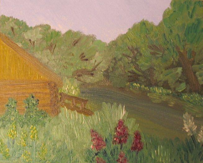 Painting.jpg (654x527, 53Kb)