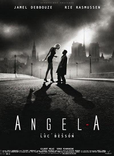 4396027_AngelA.jpg (400x544, 35Kb)