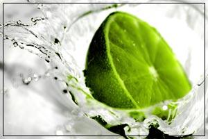 lime.jpg (300x200, 13Kb)