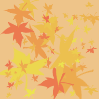 4101920_orange41.png (200x200, 29Kb)