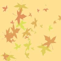 4101926_orange43.jpg (200x200, 33Kb)