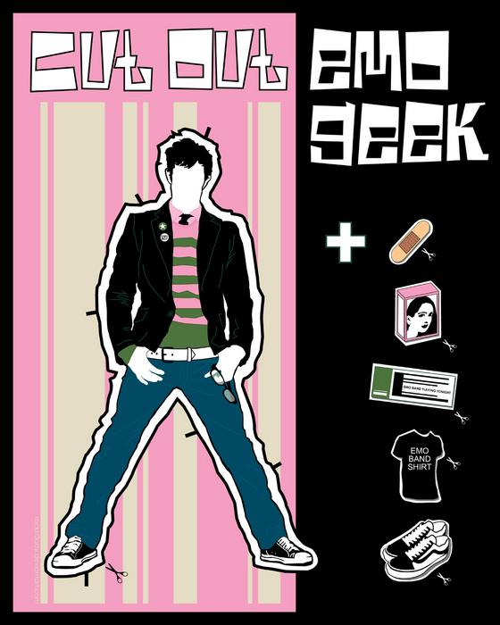 4653545_4535053_CUT_OUT_EMO_GEEK_by_rockst3.jpg (560x700, 181Kb)