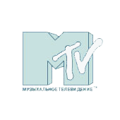 MTV Россия.png (170x170, 14Kb)
