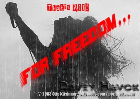 For freedom.jpg (452x320, 43Kb)