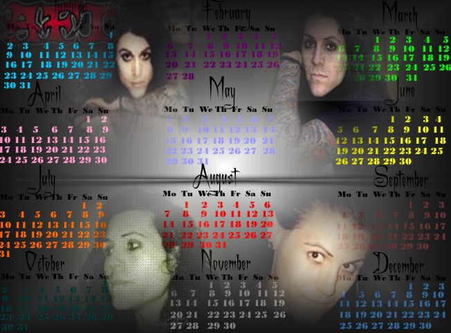 Davey Havoc's Calendar 2006.jpg (652x482, 92Kb)