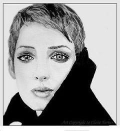 Winona_Ryder_by_Stupidsheep_by_WitchKing_Club.jpg (240x261, 11Kb)