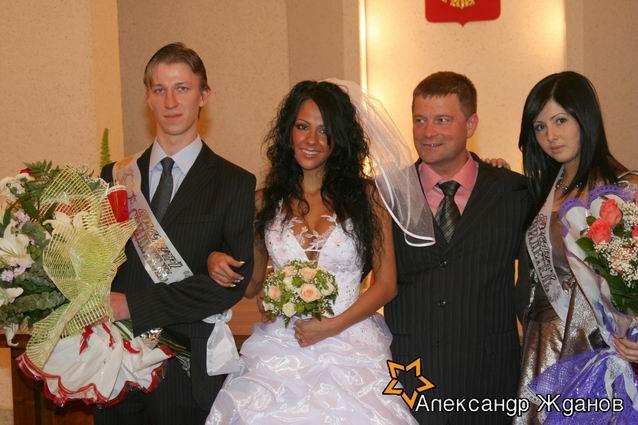 Свадьба елен берковой фото 46-423