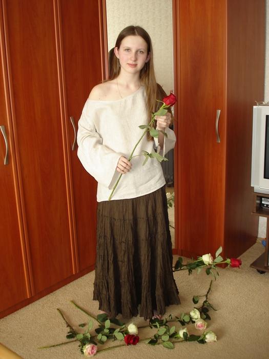 Розы.JPG (525x700, 172Kb)