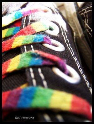5387695_Pride____by_SuspiciousXMinds.jpg (300x395, 27Kb)