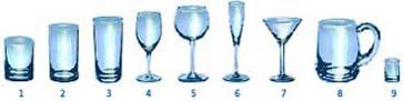 type-of-cocktail-glasses.jpg (364x91, 25Kb)