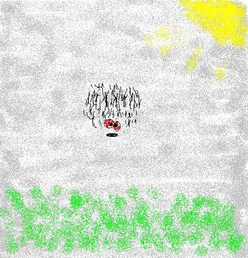 Ежик в тумане или лесок в промзоне.JPG (492x511, 107Kb)