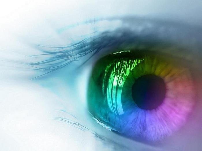 глаз.jpg (700x525, 93Kb)