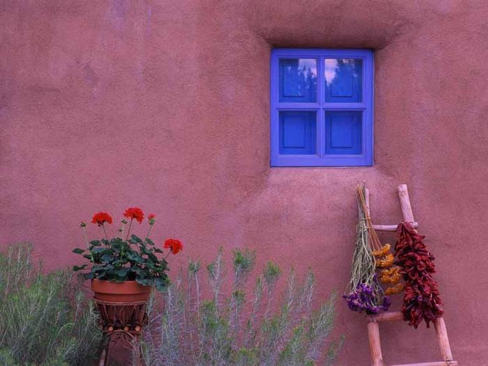 синее окно.jpg (700x525, 54Kb)