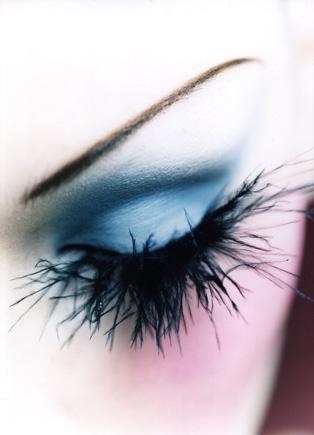 6252241_497462_blue_eye.jpg (314x435, 34Kb)