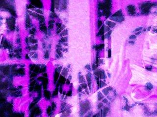 Am i emo.jpg (320x240, 24Kb)
