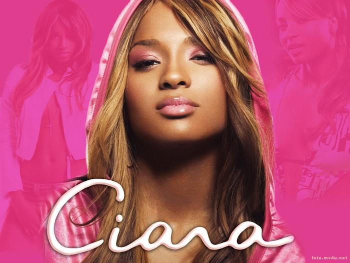 Ciara.jpg (700x525, 93Kb)