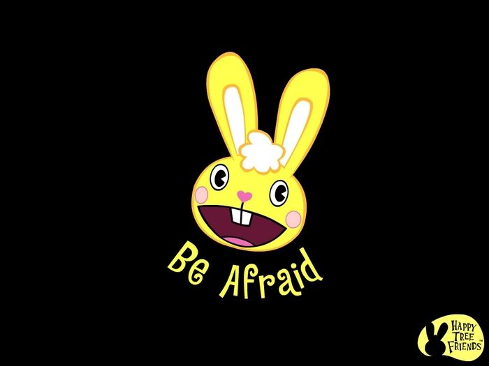beafraid_1024x768.jpg (700x525, 61Kb)