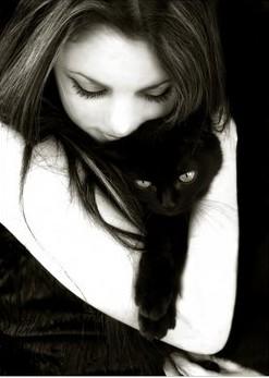 с чёрной  кошкой.jpg (247x347, 21Kb)