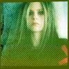 tara_lp (231).jpg (100x100, 27Kb)