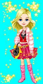 m-Candy-doll1.JPG (147x284, 13Kb)
