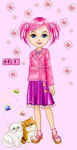 m-Candy-dollike1.JPG (152x295, 11Kb)