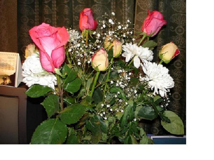 roses.JPG (700x525, 58Kb)