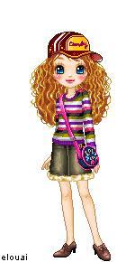 doll1.jpg (150x290, 8Kb)