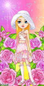 doll2.jpg (150x290, 17Kb)