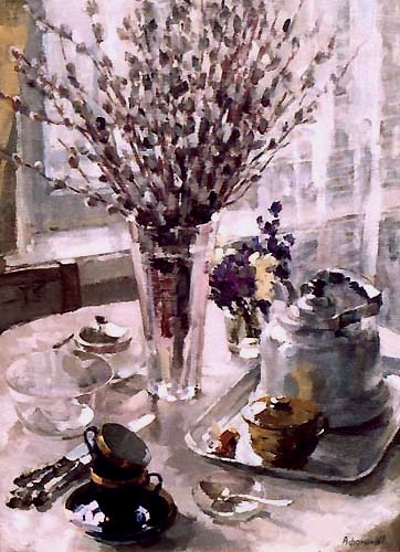 Таисия  Афонина Натюрморт с вербой 1964.jpg (362x500, 164Kb)