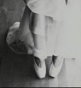 балет.jpg (271x293, 10Kb)