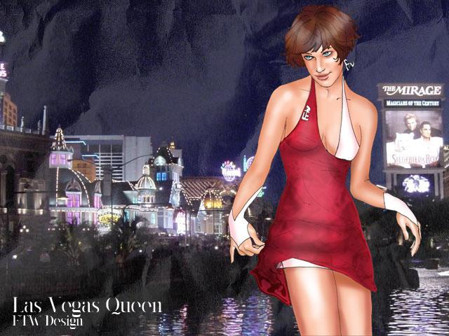 las_vegas_queen_model.jpg (640x480, 91Kb)