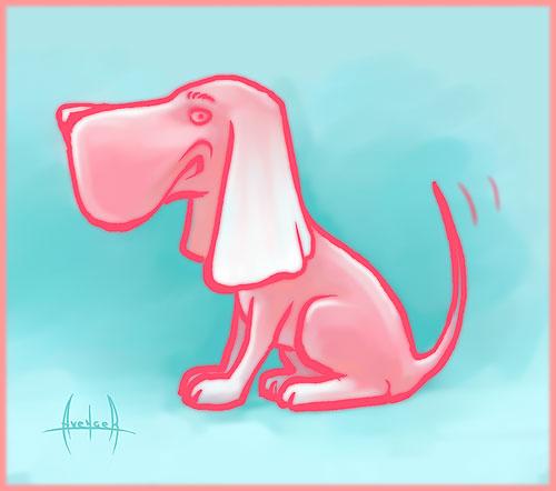 6351088_591563_Pink_doggy.jpg (500x442, 29Kb)