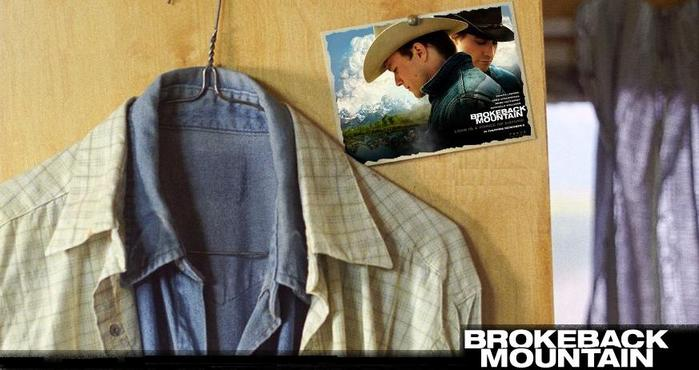 Brokeback mountain.JPG (699x370, 44Kb)