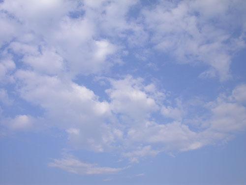 sky_012.jpg (500x375, 19Kb)