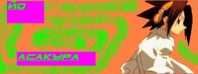 Копия 022.jpg (400x150, 13Kb)