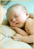 birth_pic3.jpg (144x207, 9Kb)