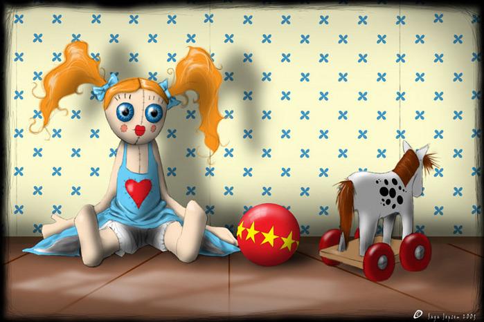 toys.jpg (699x466, 137Kb)