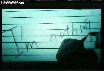 I'm_nothing.jpg (352x240, 17Kb)