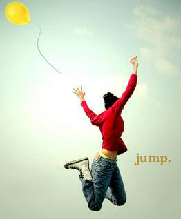 jump.jpg (262x318, 8Kb)