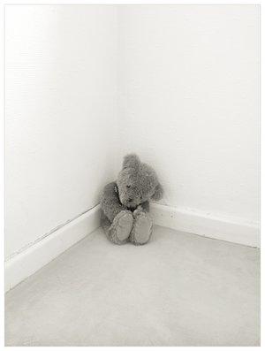 Loneliness.jpg (300x397, 8Kb)