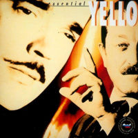 Yello - Essential.jpg (200x200, 13Kb)