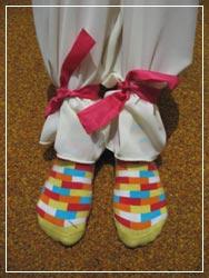 shoka_socks.jpg (188x250, 12Kb)