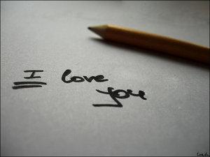 6680304_5387912_with_love_by_Crashka.jpg (300x225, 9Kb)