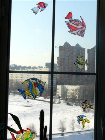 okno.JPG (360x480, 41Kb)