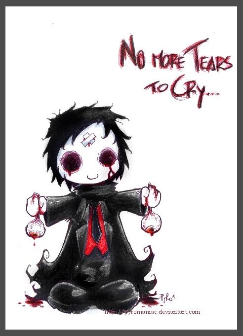 no_tearsTO_cry.jpg (492x681, 85Kb)