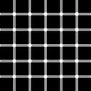 6216199_5767447_fon9.jpg (128x128, 9Kb)