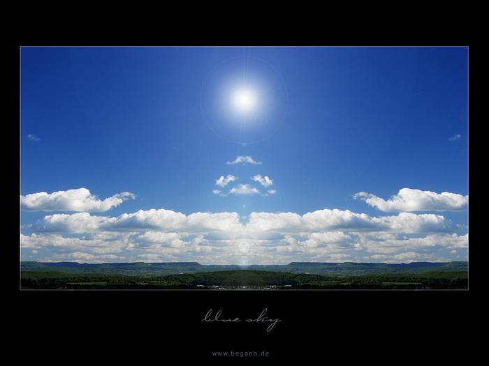 sky.jpg (700x525, 27Kb)