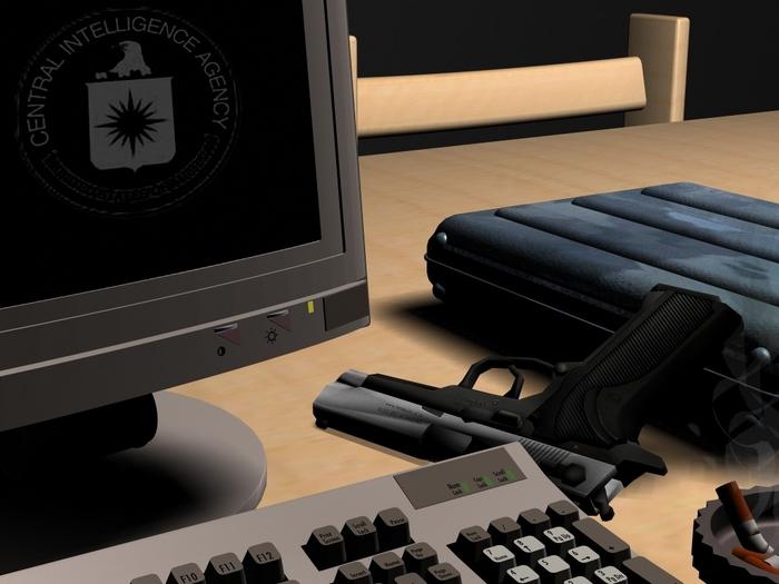 Пистолет.JPG (700x525, 189Kb)