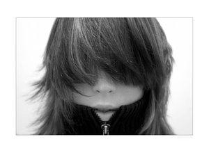 5304852_E_M_P_T_I_N_E_S_S_by_silentbride.jpg (300x220, 9Kb)